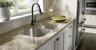 Silestone Quartz Vs Marble Worktops